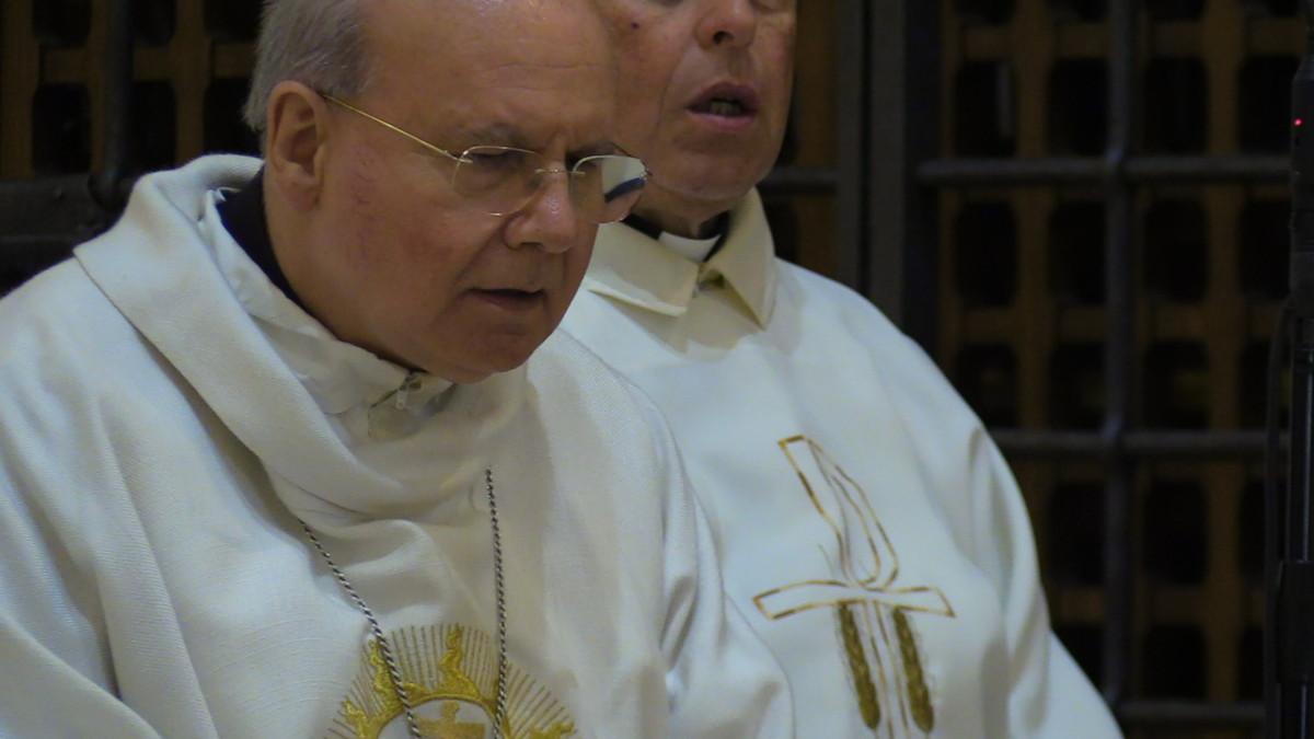 Monsignor Sorrentino (2)