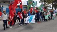 Colussi licenzierà 64 lavoratori e non più 125, Ugl, vigileremo