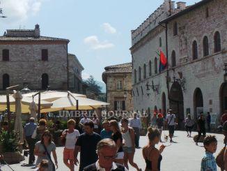 Il comune di Assisi assume otto nuove figure professionali