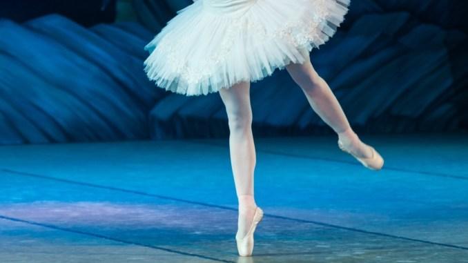 Attentato Svezia, ballerina di Assisi nel caos di Stoccolma