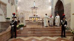 commemorazione-renzo-rosati (1)