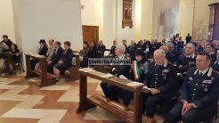 commemorazione-renzo-rosati (4)