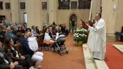 dea-elettra-battesimo-gemelli-dell-umbria (2)