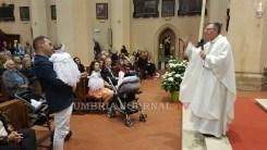 dea-elettra-battesimo-gemelli-dell-umbria (3)