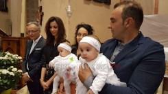 dea-elettra-battesimo-gemelli-dell-umbria (4)