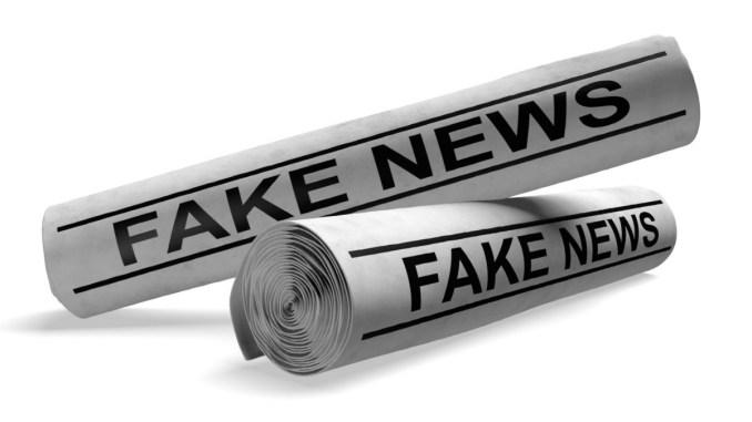 Posto di lavoro assegnato prima uscita bando? Una fake news