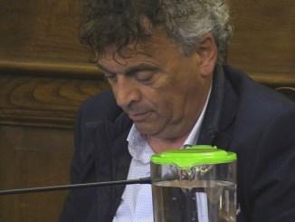 """Esimio dr. Giobatta, dice Fortini di FdI, lei che """"ha fatto le scuole alte"""""""