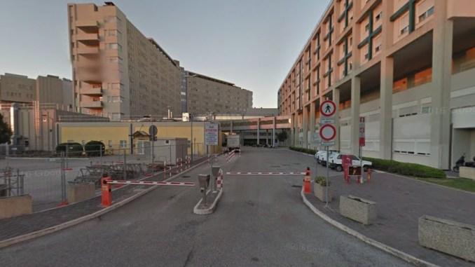 Caso meningite a Santa Maria degli Angeli, è studentessa belga in gita, nessun pericolo per cittadini