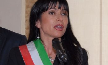 Dimissioni Guarducci, sindaco Assisi Proietti rinnova fiducia nell'assessore