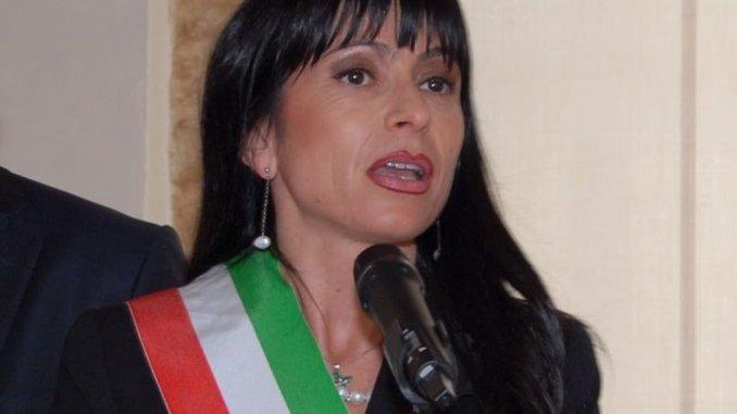 Amministrazione di Assisi incontra i cittadini delle frazioni