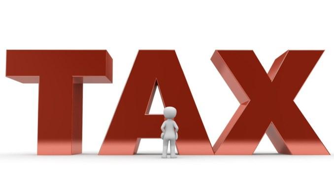 Emidio Fioroni, InformAssisi, le tasse si potevano abbassare ad Assisi