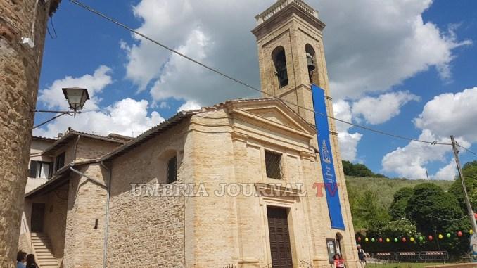 Festa della Mamma, Pro Loco Tordibetto difende Comune di Assisi