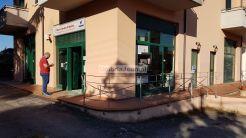 bancomat-torchiagina (2)