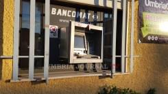 bancomat-tordandrea (10)