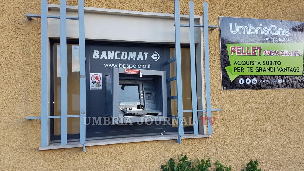 bancomat-tordandrea (15)