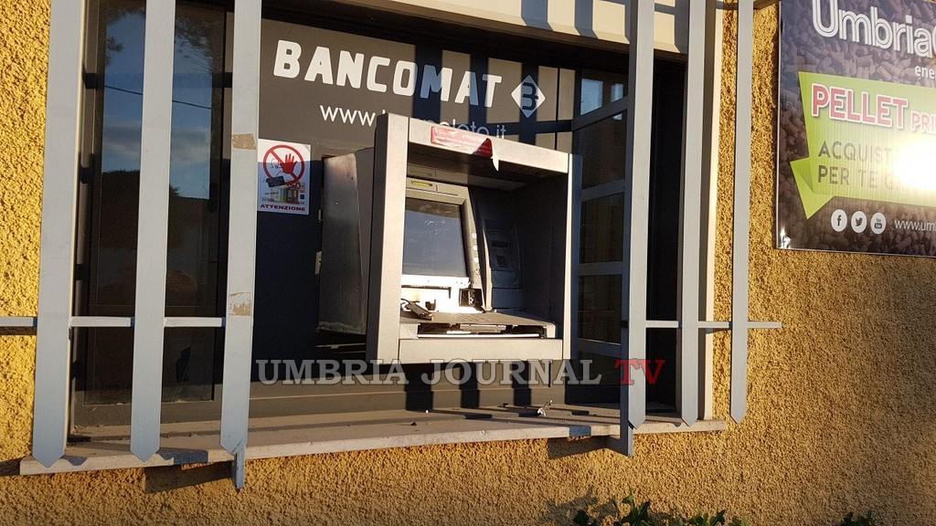 bancomat-tordandrea (9)