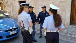 polizia-santuario-spogliazione (13)
