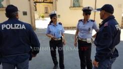 polizia-santuario-spogliazione (18)