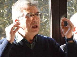 Disastri del ventennio ad Assisi, Cianetti, opere fatte male