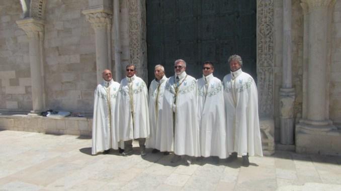 In nome della pace e del rispetto, iniziative con Assisi pax international