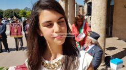 Prima Giornata dello Sport e dell'ambiente ad Assisi