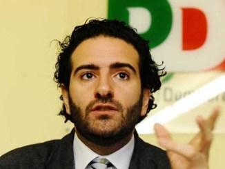 Vertenza Colussi e posti di lavoro, interviene il consigliere regionale Giacomo Leonelli
