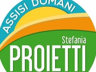 Assisi Domani, su UniversoAssisi, basta con sterili polemiche