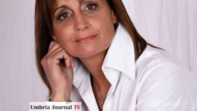 Claudia Maria Travicelli, ex assessore comune Assisi, è stata costretta a presentare le dimissioni