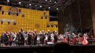Cantori di Assisi (26)