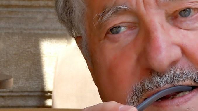 Cortile di Francesco Assisi, anche Marc Aguè tra il relatori