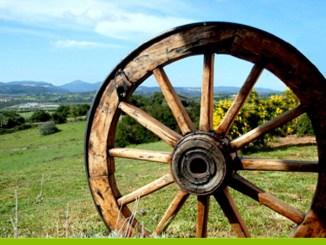 Salone del turismo rurale dal 6 all'8 ottobre a Umbriafiere di Bastia Umbra