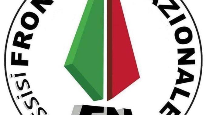 Dimissioni Travicelli, Pierotti FN, l'Amministrazione non è produttiva