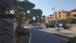 incidente-stradale-santamaria1