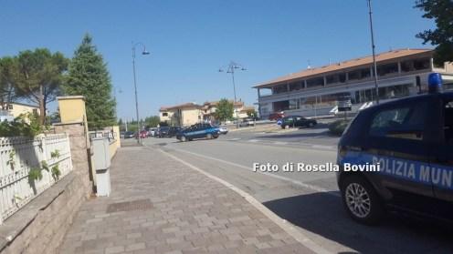 incidente-stradale-santamaria6