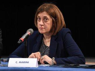 Colussi Petrignano d'Assisi, presidente della Regione incontra management dell'azienda