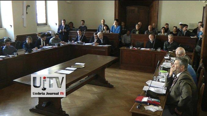 Imposta o tassa di soggiorno Assisi Lunghi Bocchini propongono modifiche