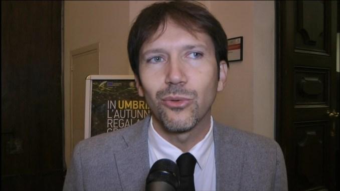 Eduscopio, ad Assisi scuole migliori dell'Umbria, Pettirossi si complimenta