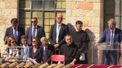 Festa San Francesco Assisi 2017 (15)