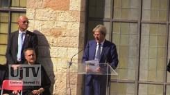 Festa San Francesco Assisi 2017 (16)