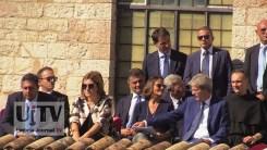 Festa San Francesco Assisi 2017 (19)