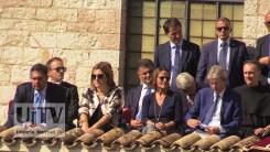 Festa San Francesco Assisi 2017 (20)