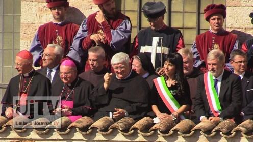 Festa San Francesco Assisi 2017 (9)