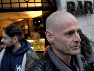 Ztl e Vigili Urbani come Gestapo, Paoletti, si controlli chi ha i permessi