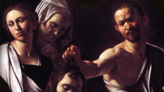 Salomè di Dario Argento opera lirica in Basilica ad Assisi
