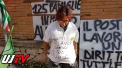 lavoratori-colussi-slogan (4)