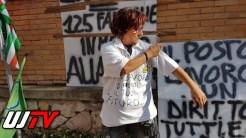 lavoratori-colussi-slogan (7)