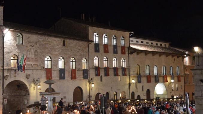 Ad Assisi l'assemblea generale dei Siti Unesco italiani