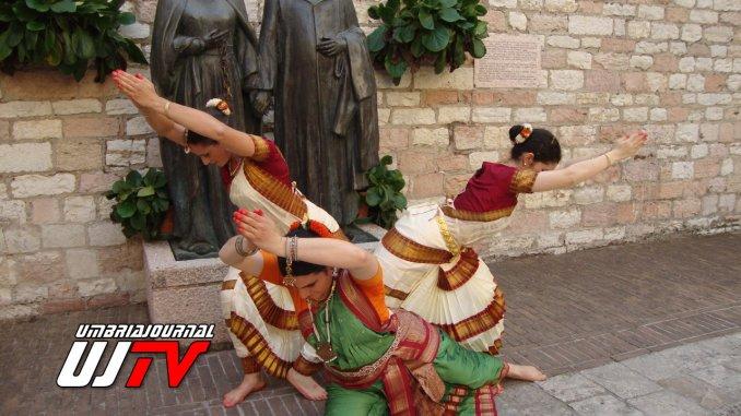 Unità nelle differenze, il Mondo ne avrà vantaggio, Spirito di Assisi
