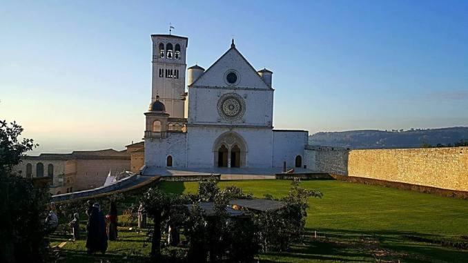 Festa San Francesco Assisi, sindaco, basta con le strumentalizzazioni a fini politici