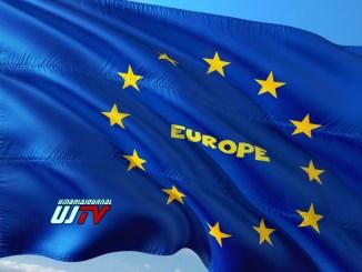 Finanziamenti europei per i settori culturali e creativi se ne parla ad Assisi